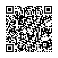 QR link for Mr. Midshipman Easy