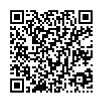 QR link for Christian Non-Resistance, In All Its Important Bearings