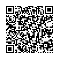 QR link for Short and Easy Method of Prayer, A