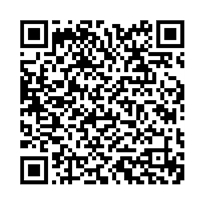 QR link for Three Short Works