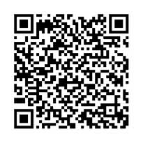 QR link for Ester Ried Yet Speaking