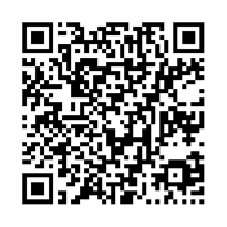 QR link for Tourmalin's Time Cheques