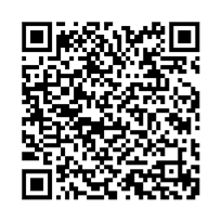 QR link for Year With the Saints, A