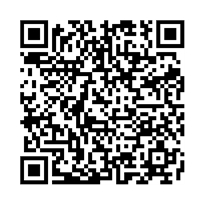 QR link for Green Fairy Book, The