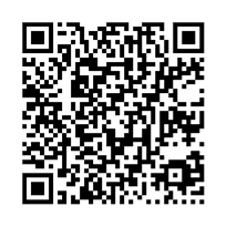 QR link for With Christ in the School of Prayer