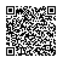 QR link for Answers to Prayer, from George Müller's Narratives