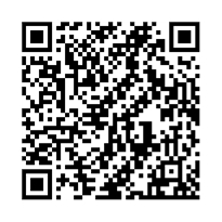 QR link for Dead Men Tell No Tales