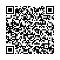 QR link for True Vine, The