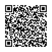 QR link for Light and Peace: Instructions for Devout Souls to Dispel Their Doubts and Allay Their Fears