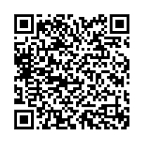 QR link for Sister Carrie