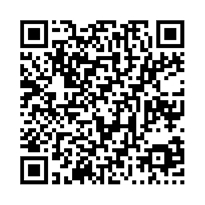 QR link for Bible (ASV) 08: Ruth