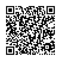 QR link for Bible (ASV) NT 04: John