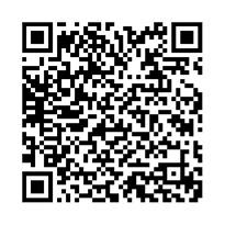QR link for Cana