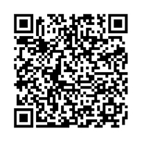 QR link for Hurlbut's Story of the Bible Part Four