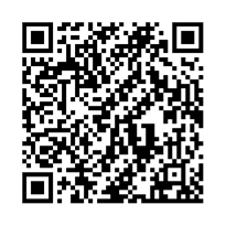 QR link for Imitation of Christ, The