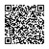 QR link for Fortunes of Philippa, The