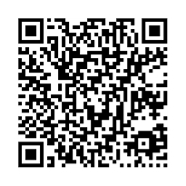 QR link for Wonderful Adventures of Nils, The