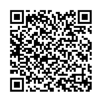 QR link for Spell of the Yukon, The