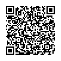 QR link for Story of 'Mormonism', The