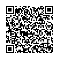 QR link for Indian Corn Planter, The