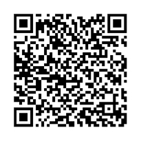 QR link for Buddhist Writings
