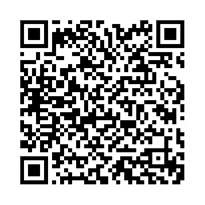 QR link for Profits of Religion, The