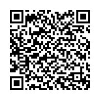 QR link for Jesus of Nazareth, A Biography