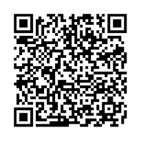 QR link for Wopsy: The Adventures of a Guardian Angel