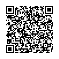 QR link for King Nobody Wanted, The