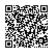 QR link for Good Morning, Boys and Girls!