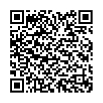 QR link for The Female Poets of America. By Rufus Wilmont Griswold