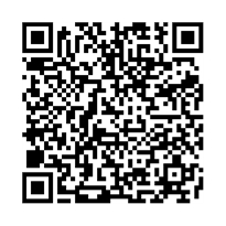 QR link for [A1984.11]Campaignbooklet_Chinese