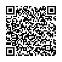 QR link for [A1981.11]Campaignbooklet_Chinese