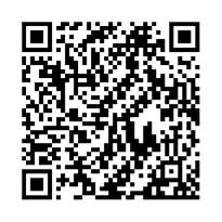 QR link for The Destiny Quest Chronicles