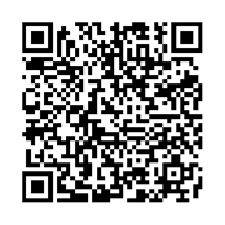QR link for Counting Stars