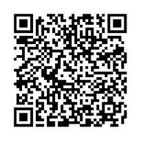 QR link for Read It LOUD! Foundation : 2014 Hawaii Literacy Campaign
