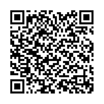 QR link for Issues in Ethics