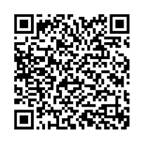 QR link for Beliefs that Bias Food & Agriculture : Questions I'm Often Asked: Questions I'm Often Asked