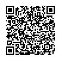 QR link for It's Your Problem