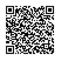 QR link for Is happiness really beyond reach?!