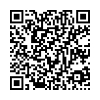 QR link for Astro-Historical Promenade