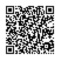 QR link for History and its Rules