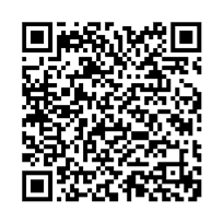QR link for The Sufficiency of Christ's Sacrifice