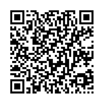 QR link for On Top of the Rainbow