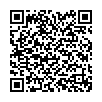 QR link for The Renaissance of Science : The Story of the Atom and Chemistry