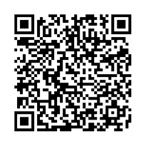 QR link for Ghid Rotary International - Cluburi Rotary