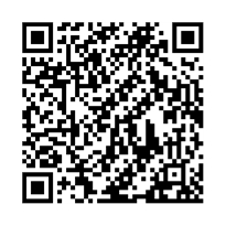 QR link for On The Origin Of The Human Mind, Second Edition