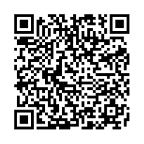 QR link for Princess Rose and the Golden Bird