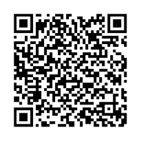 QR link for Supervivencia en VoIP