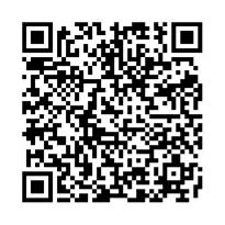 QR link for Quran in English : Quran in Modern English - Clear and Easy to Read